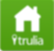 Wolf Real Estate | Trulia