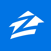 Wolf Real Estate | Zillow