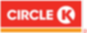 logo_circlek_wide.png