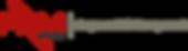 logo3.fw_.png