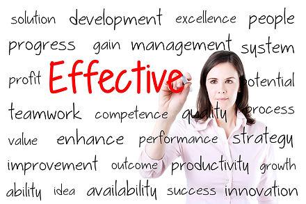 effectiveness.jpg