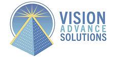 vision_advance_logo.jpg