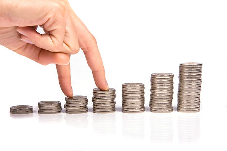 money_table.jpg