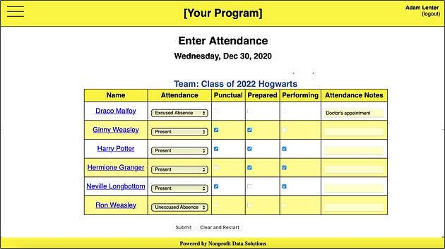attendance_screen.jpg