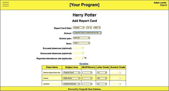 enter_report_card.jpg