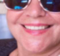 protezy zębowe akrylowe