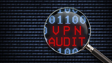 672202-what-does-a-vpn-security-audit-really-prove.jpg