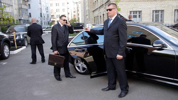 bodyguard3.jpg