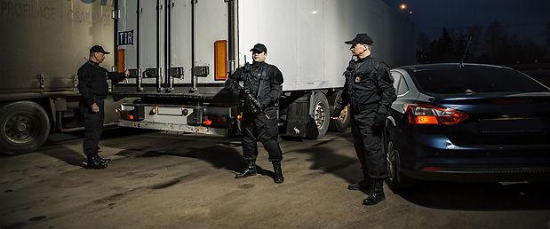 охрана-грузов2.jpg