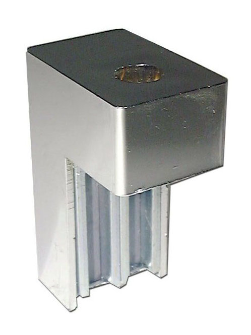 MAGNETIC CLAMP