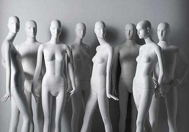2200-3000-mannequins-10-landscape.jpg