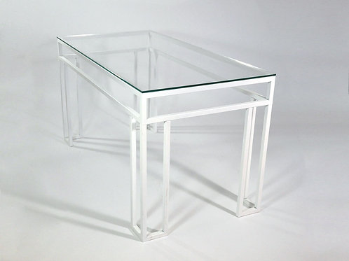 POP-UP DISPLAY TABLE