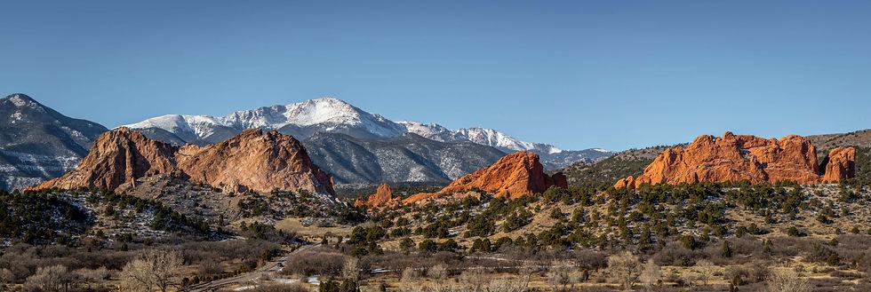 BobakRadbinStudio_GardenofGods_Colorado-