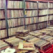 record-store_orig.jpg