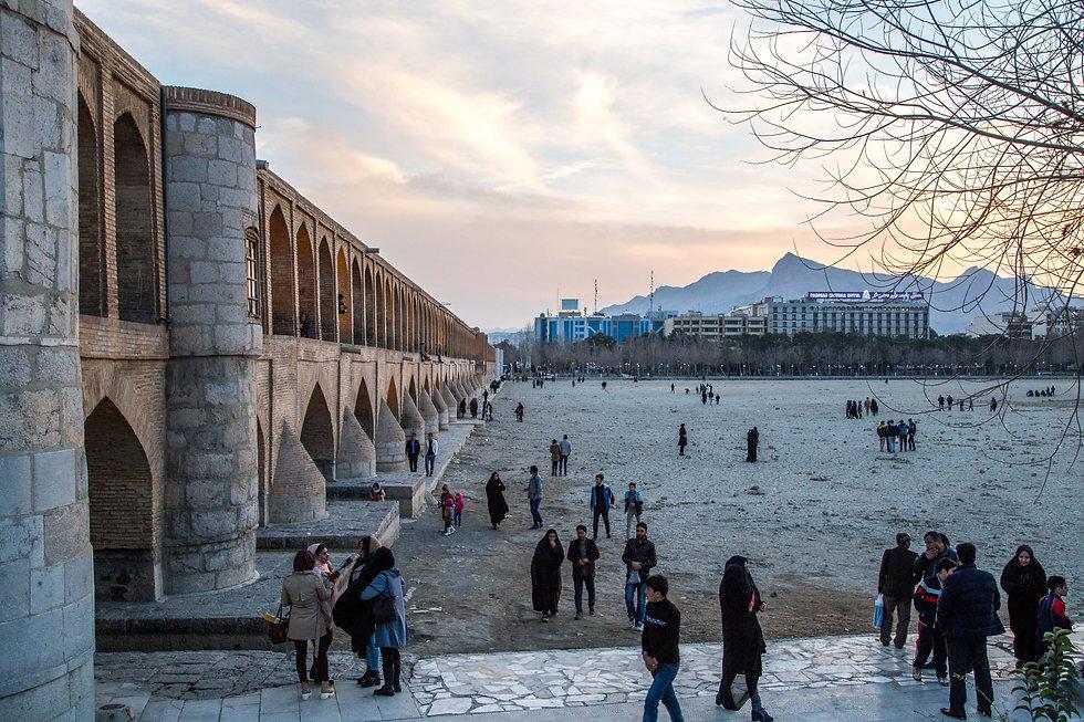 BobakRadbin_Isfahan-6.jpg