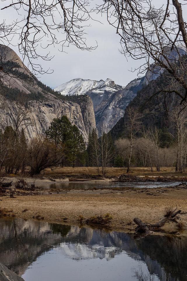 BobakRadbin_Yosemite-1.jpg