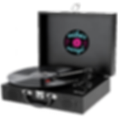 Black Record Player.png