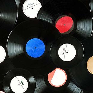 vinyl-records-2_orig.jpg