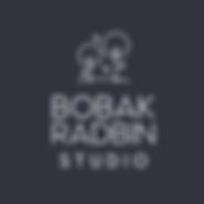 Bobak-Radbin-logo.png