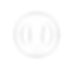 Trademark Symbol-01.png