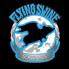 Logo (Full)-01-01.png