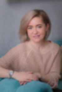 Анна Клинг