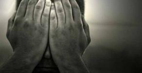 Психологическое значение стыда