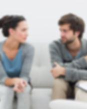 Семейное консультировни