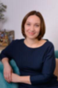 Polina Chubinskaya.jpg