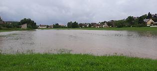 Überflutung in Rohr am 9.7.21.jpg