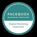 Digital_Marketing (1).png