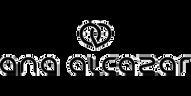 Kundenlogo_01.png