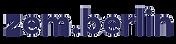 zem-logo.png