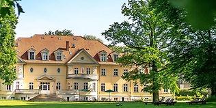Sinnsuche-in-einem-modernen-Kloster_refe