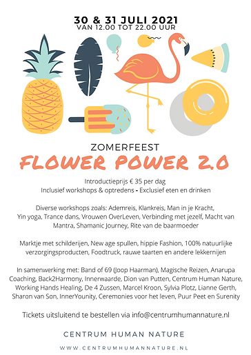 Flyer Flower Power 2.0.png