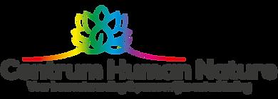 Centrum-Human-Nature-logo.png