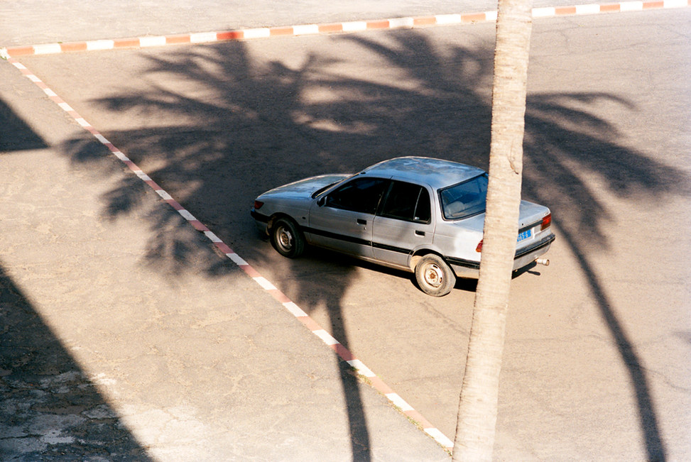 Car&Shadow_Dakar,2010.jpg