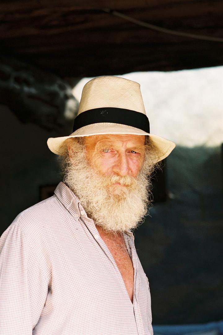 Stuart Rogerson, 2012