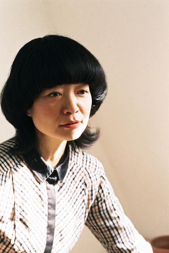 Tamaki Okamoto, 2015