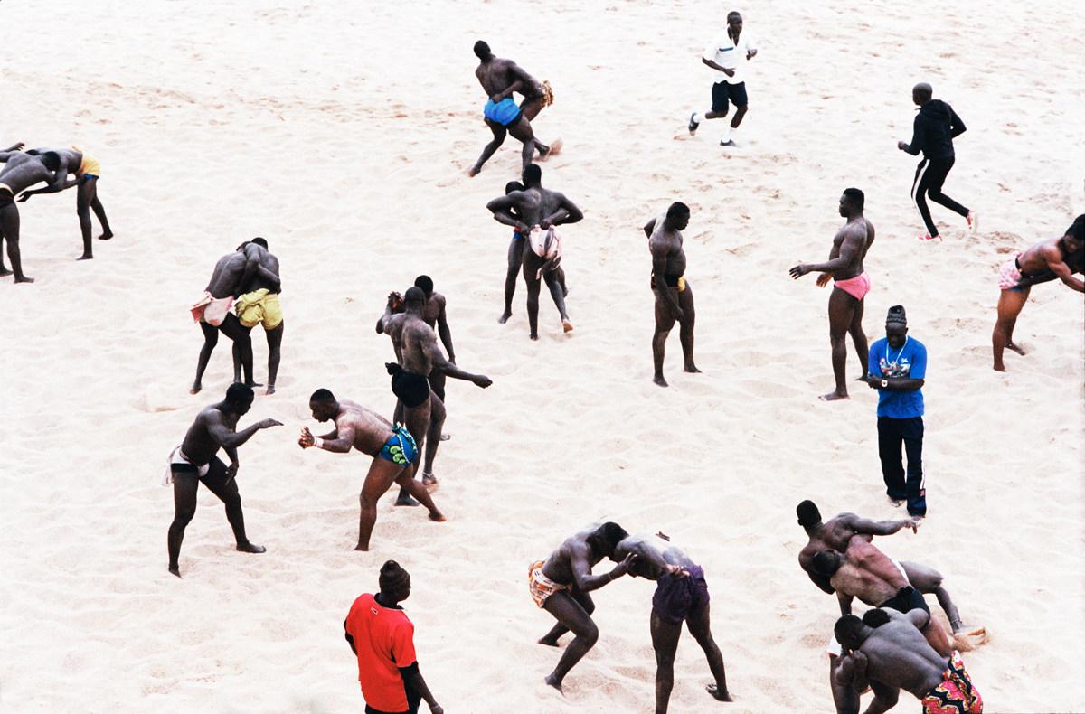 Wrestlers_Dakar,2016.jpg