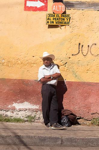 L'OFFICIEL VOYAGE - Mexico (Mayan territory), 2018