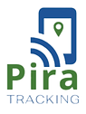 PiraTracking_logo_semfundo