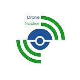 dronetracker_logo.png