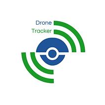 dronetracker_logo.png