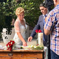 A special wedding ❤️ ._._._.__debora.jpg