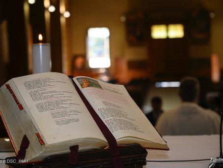 Preghiere dei fedeli matrimonio: molto più di un'orazione :