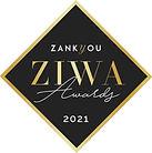 Zankyou Wedding Planner 2021