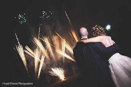 fuochi  d' artificio matrimonio.jpg