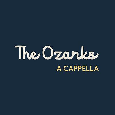 The Ozarks (3).png