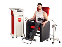 TESLA Former - therapy Chair.jpg
